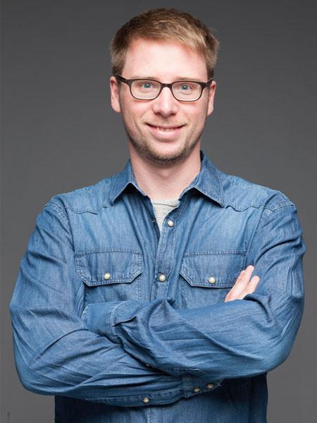 Jan Frederik Vogt 2015