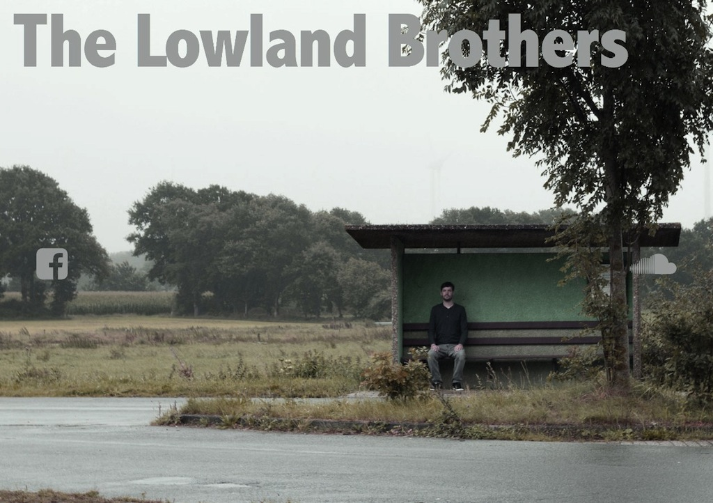 thelowlandbrothers.com screenshot