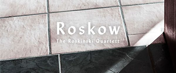 Roskow Cover