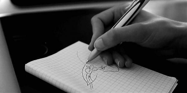Die Animatoren